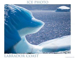 Ice Photo - 2016-08-17 - 900px