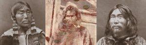 Paingu, Jonas Nochasak, Tiggianiak