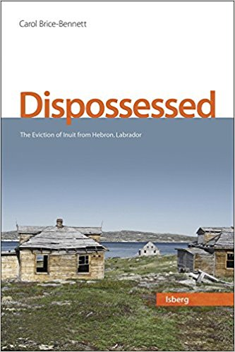 analysis of the dispossessed